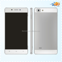 """8s mobile LTE8S5012 5"""" IPS LTE long time battery dual sim card mobile phone"""