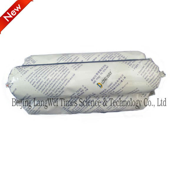 600ml PU sealant, factory best price from china