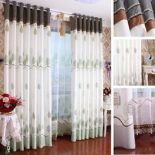 20years factory competitive price window curtain drapery