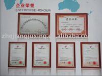 (CJK0632) Automatic cnc lathe