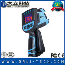 LT7 camera thermographic