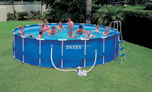 2015 Hot-selling Inflatable Children Sunset Glow Pool
