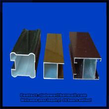 aluminum extrusion /aluminum door and window /sliding window