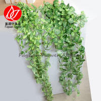 150511 alibaba china manufacturer wholesale china factory wedding decorating outdoor green plants