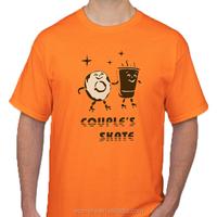 Cheap High Quality 1 Dollar T Shirts Man T-shirt