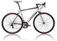 2014 Topwave 1.0 Road Racing Bike
