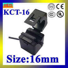Split Core Current transformer KCT-16