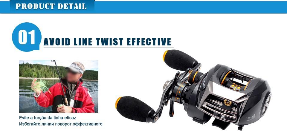 Baitcasting-Fishing-Reel-Baitcasting-Reel-Wheel_01
