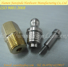 High Quality bolt nut drawing,Swivel Bolt,CNC Parts For Connection