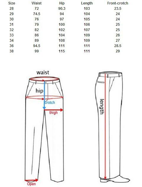 Размер Брюк 42 С Доставкой