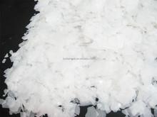 Best Price Sodium hydroxide caustic soda manufacturers NaOH