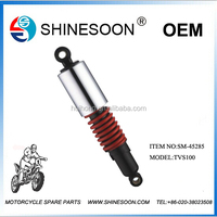 height adjustable shock absorber, absorber shock for motorcycle parts