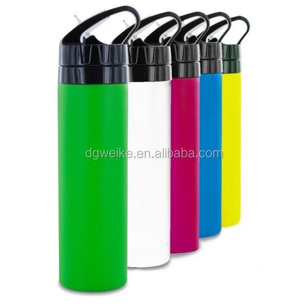 silicone water bottle3.jpg