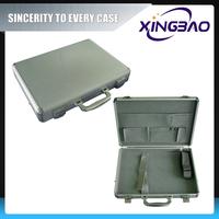 Laptop case cheap,aluminum laptop carry case,cross laptop bag