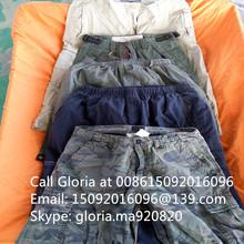 Nigeria dress factory direct clothing wholesale florida