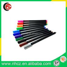 Hot selling fine line pen ,fine line marker