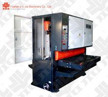 Brand new stone slab polishing machinery for wholesales