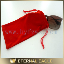 customized sunglasses pouch/new design mobile phone pouch/silicone phone pouch