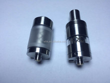 Hot selling Orchild V2 V3 rda stainless steel atomizer Orchid V2 V3 RDA Orchid clone RDA high quality product