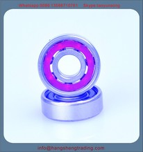 Free sample longest spin max 4 minutes 10 seconds 7 bore bearing