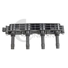 Hongjin Ignition Parts for Opel 1208307, GM 19005212, 47905104, Bosch 0986221039