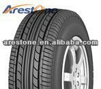 China Discounts Price Car Tyre 215/60R16