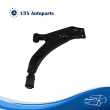 car suspension parts control arm for Toyota STARLET P7 oem auto parts 48068-16060 48068-10051 48068-16011