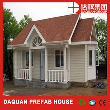 Wuhan daquan brand Opening Side Expandable container shop/ container coffee house for sale also with solar cells and bateries