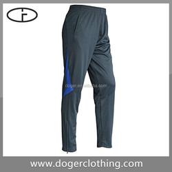 Trade assurance pants supplier Man Running Pants