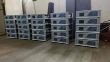 Ultrasonic Welding Generator for Plastic Welding Machine