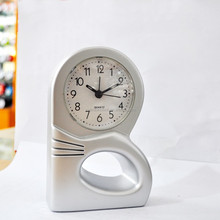 Table alarm clock digital alarm clock