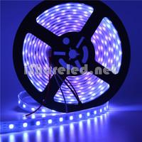 12V WS2811 30/48/60 LEDs/m Pixel Dream magic color 5050 RGB SMD LED Strip Light Black White FPCB Optional