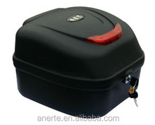 Anerte cheap motorcycle tail box A-502 motorcycle