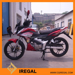 sports racing motorcycle 300cc