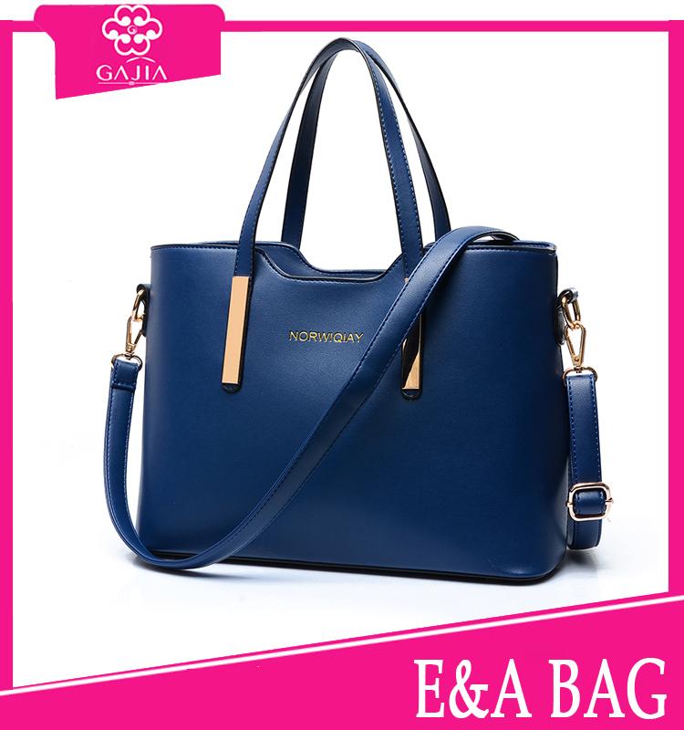 women handbagswomen handbagswomen handbagswomen handbagswomen handbagswomen handbagswomen handbagswomen handbagswomen handbagswomen handbags (5).jpg