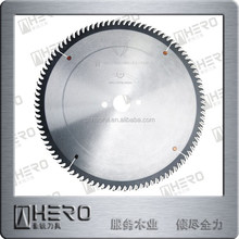 250mm/200mm/300mm Rip Saw Blades Tungsten for MDF and chipboard