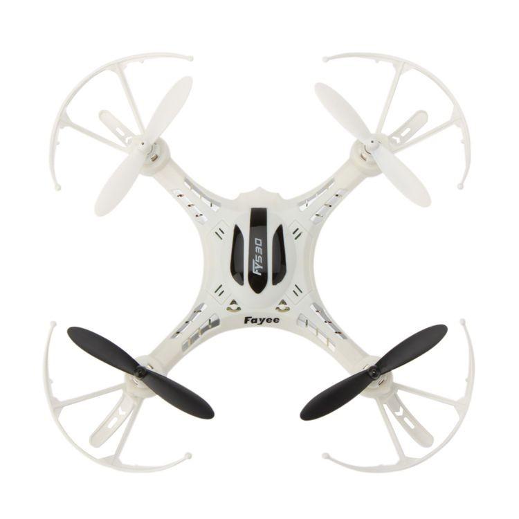 1420530-2.4G 4CH Mini Biomimetic Design RC 360 Degree Quadcopter w-6-axis Gyro-2_06.jpg