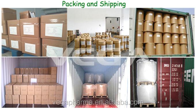 china vitamin b6,vitamin/vitamin b6,china supplier vitamin b6,china vitamin/vitamin b6 manufacturers,vitamin b6 supplier