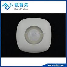 Wireless GSM PIR Alarm Sensor With Passive Infrared