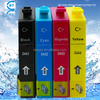 compatible ink cartridge T0441-T0444 for EPSON