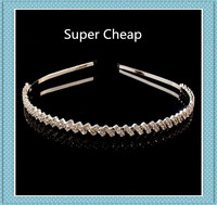 Super Cheap Wholesale Hot All Match Happy New Year Tiara