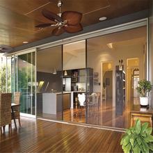 Stainless Steel Window and Door Screen Cover