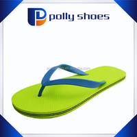 Wholesale Slipper Fashion Rubber Slipper For Men