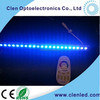 new product ideas 2015 Android/IOS led strip bar wifi led with dimmer
