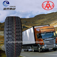 Cheap prices heavy duty Truck 11r22.5 11r24.5 295/80R22.5 Michelin Tyres