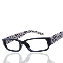 Small box personalized glasses wholesale factory direct explosion models 9040 classic piece without frames can be equipped with