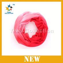 MOQ 100PCS NEW STOCK soft infinity scarves muslim hijab
