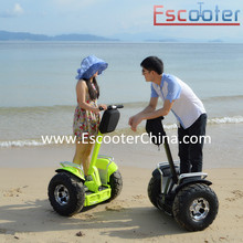 New type CROSS off road electric sea scooter