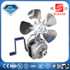 5W -34W Synchronous Electric Fan Motor