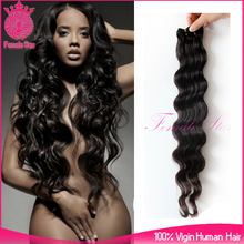 distributors wanted peruvian human hair washable human hair extensions cost in china